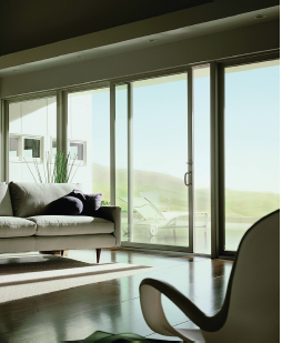 Captivating Andersen® 200 Series Perma Shield Gliding Patio Doors Give Your Home A  Contemporary Look With Energy Saving Performance And Space Saving Gliding  Operation.